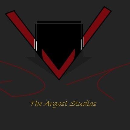 TheArgost