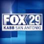 FOX San Antonio