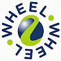 wheel2wheelchannel
