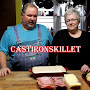 CastIronSkilletKitchen