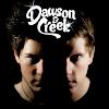 DawsonAndCreek