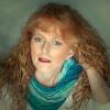 Sherry Riter