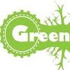 Greengineering The Future