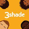 3Shade