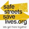 Safe Streets Save Lives