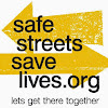 Safe Streets Save Lives