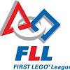 FirstLegoLeagueLL