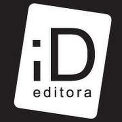 EditoraiD