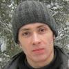 Иван Чернаков