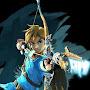 Hero Link