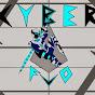 xxXHyjalXxx