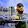 Alexander Skarsgard.Swedish Accent on Jimmy Fallon