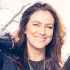 Juliette Hohnen and Associates