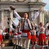 Moldova Music