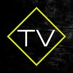 Рейтинг youtube(ютюб) канала JohnCallianoTV