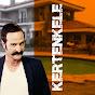 Kertenkele's youtube channel [+50] Videos  at [2019] on realtimesubscriber.com