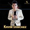 Kavir Sanchez