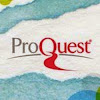 ProQuestGIS