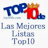Top10de.com