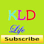 KLD life