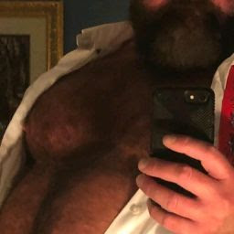 David Banner Incrível Hulk