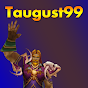 taugust99
