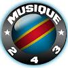 TheMusique243