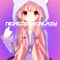 Download Mp3 Make me cry Noah Cyrus Ft. Labrinth - NightCore