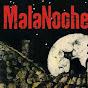 MalaNoche Rock