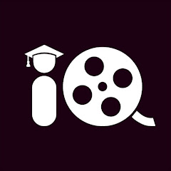 Filmmaker IQ