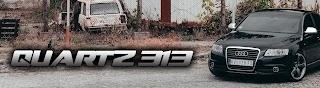 Quartz313