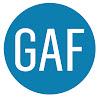 GAF Guía Argentina de FranquiciasTV