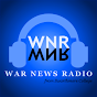 War News Radio at Swarthmore College