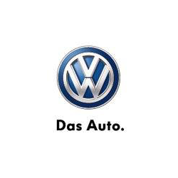 Volkswagen Egypt Official