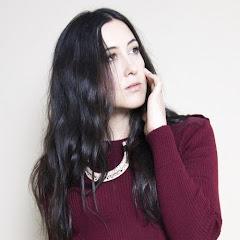 Vanessacarltonvevo