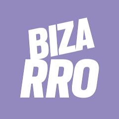 LO MAS BIZARRO