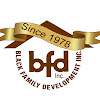 BFDIonline