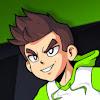 Sam Green Media 2