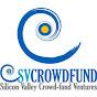 SV Crowdfund