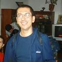 Hernan Rolando Medina