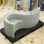 concreteprinting