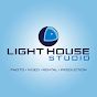 Light House Studio Dubai