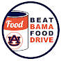 BeatBamaFoodDrive
