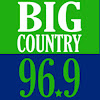 Big Country 96.9