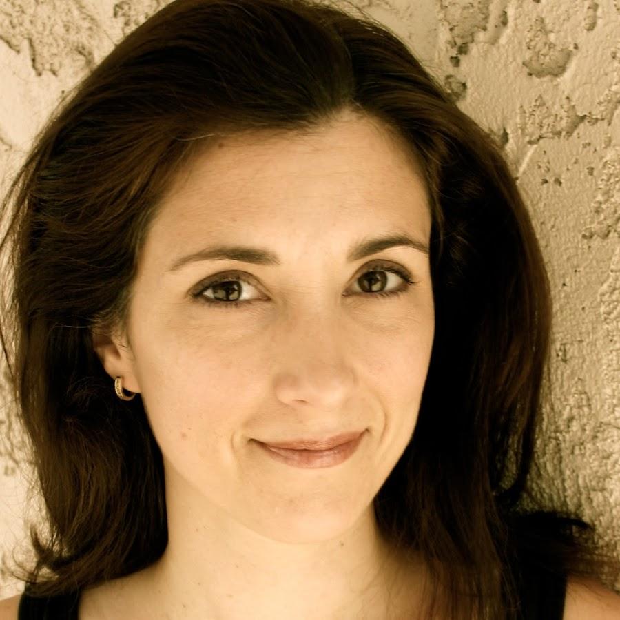 Lisa robertson youtube