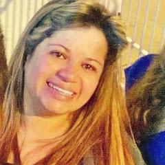 Noemia Soares Ivo ferreira de souza