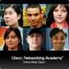 NetworkingAcademy