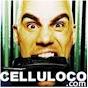 Celluloco.com