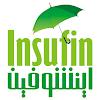 Insufin Inc.
