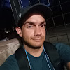 ThereinLies